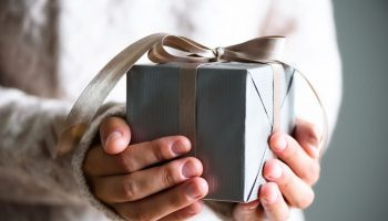cadeau pour 65 ans