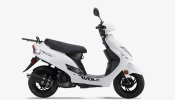 BUY-A-50CC-OR-150CC-MOTOR-SCOOTER