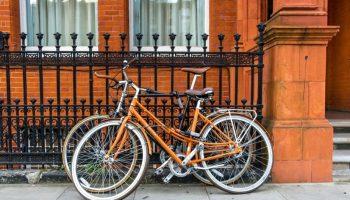 Comment choisir la taille de son vélo