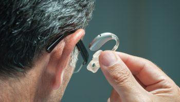 Comment fonctionnent les prothèses auditives