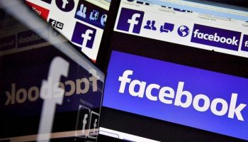 Comment retrouver une personne sur Facebook