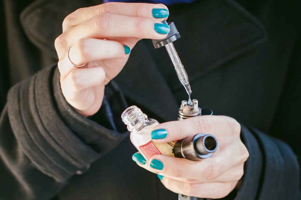 How-Many-Nicotine-Shots-to-Add-to-Your-e-Juice-1024×682