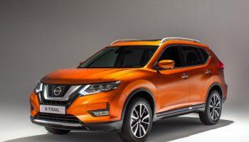 Nissan_X_Trail_