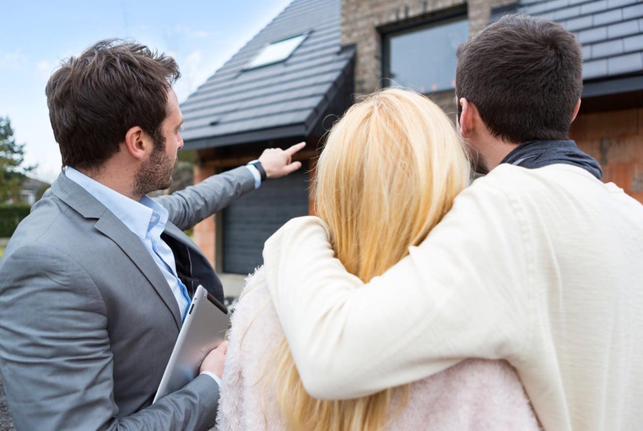 Quels points techniques vérifier avant d'acheter une maison