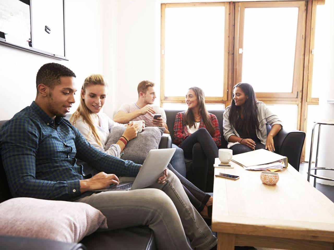 Quels sont les principaux critères de choix d'un bon logement étudiant