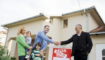 Vente immobilière de particulier à particulier comment faire