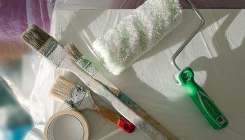 Comment choisir un peintre Vendée pour sa rénovation?