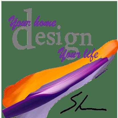 company-logo_the-designers-eye_shawn-barghout_linkedin