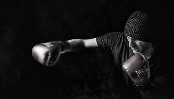 Les critères de choix de la poire de boxe