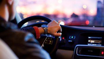 Pourquoi décider de prendre un mandataire auto avant d'acheter une voiture neuve ?