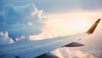 Un site dédié aux voyages pour avoir toutes les bonnes informations en main avant de partir